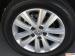 Volkswagen T6 Caravelle 2.0 Bitdi Highline DSG 4 Motion - Thumbnail 7