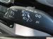 Volkswagen T6 Caravelle 2.0 Bitdi Highline DSG 4 Motion - Thumbnail 9