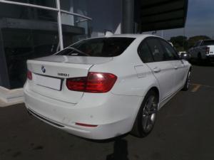 BMW 3 Series 320i Sport auto - Image 3