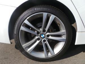 BMW 3 Series 320i Sport auto - Image 7