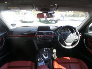 BMW 3 Series 320i Sport auto - Image 8