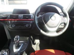 BMW 3 Series 320i Sport auto - Image 9