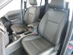 Ford Everest 3.2TDCi 4WD XLT - Image 10