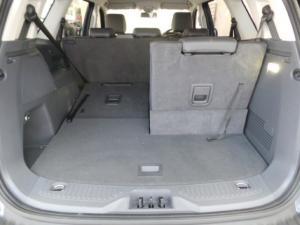 Ford Everest 3.2TDCi 4WD XLT - Image 5