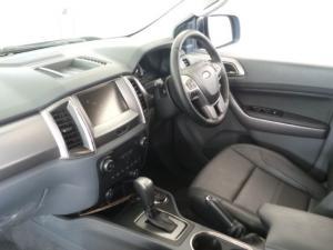 Ford Everest 3.2TDCi 4WD XLT - Image 9