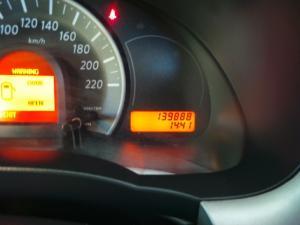 Nissan Micra 1.5dCi Acenta - Image 9