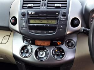 Toyota RAV4 2.2D-4D VX - Image 11