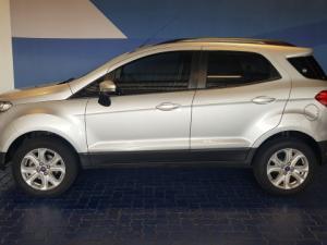 Ford Ecosport 1.0 Ecoboost Trend - Image 6