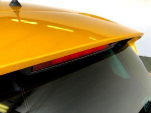 Renault Clio IV 1.6 RS 200 EDC LUX - Image 11