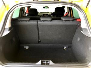 Renault Clio IV 1.6 RS 200 EDC LUX - Image 12