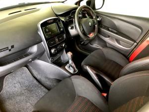 Renault Clio IV 1.6 RS 200 EDC LUX - Image 14