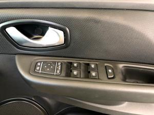 Renault Clio IV 1.6 RS 200 EDC LUX - Image 15