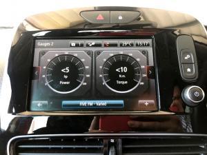 Renault Clio IV 1.6 RS 200 EDC LUX - Image 19