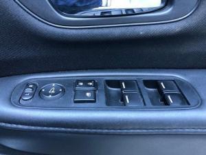 Honda HR-V 1.5 Comfort CVT - Image 12