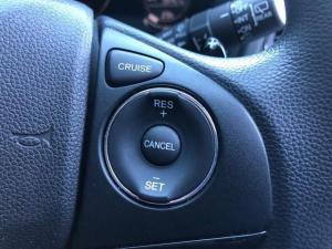Honda HR-V 1.5 Comfort CVT - Image 13