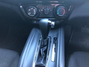 Honda HR-V 1.5 Comfort CVT - Image 17