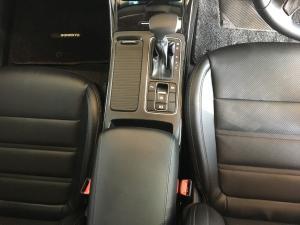 Kia Sorento 2.2D EX automatic - Image 20