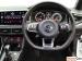 Volkswagen Polo 2.0 GTI DSG - Thumbnail 10