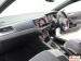 Volkswagen Polo 2.0 GTI DSG - Thumbnail 2