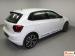 Volkswagen Polo 2.0 GTI DSG - Thumbnail 5