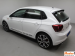 Volkswagen Polo 2.0 GTI DSG - Thumbnail 7