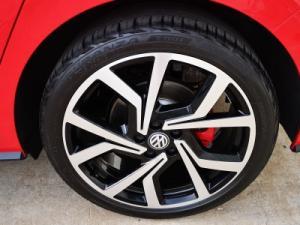Volkswagen Polo 2.0 GTI DSG - Image 22