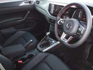 Volkswagen Polo 2.0 GTI DSG - Image 4