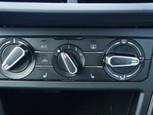 Volkswagen Polo 2.0 GTI DSG - Image 8