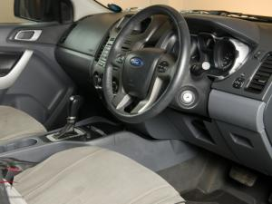 Ford Ranger 3.2TDCi XLT 4X4 automaticD/C - Image 15