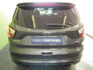 Ford Kuga 2.0 Tdci ST AWD Powershift - Image 2