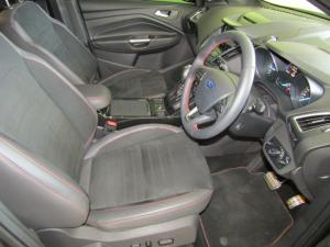 Ford Kuga 2.0 Tdci ST AWD Powershift - Image 4