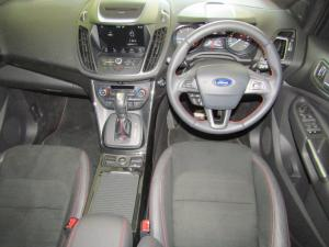 Ford Kuga 2.0 Tdci ST AWD Powershift - Image 5