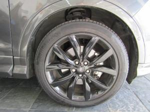 Ford Kuga 2.0 Tdci ST AWD Powershift - Image 7