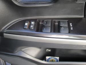 Toyota Land Cruiser 200 V8 4.5D VX-R automatic - Image 20