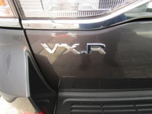 Toyota Land Cruiser 200 V8 4.5D VX-R automatic - Image 9