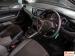 Volkswagen Polo 1.0 TSI Comfortline - Thumbnail 11