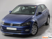 Volkswagen Polo 1.0 TSI Comfortline - Thumbnail 12