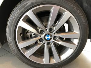 BMW 120i Sport Line 5-Door automatic - Image 2