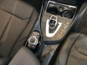 BMW 120i Sport Line 5-Door automatic - Image 9