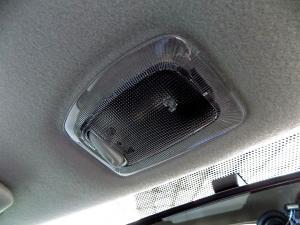 Renault Kwid 1.0 Expression 5-Door - Image 30