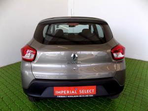 Renault Kwid 1.0 Expression 5-Door - Image 5