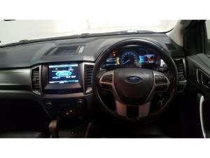 Ford Ranger 3.2TDCi SuperCab 4x4 XLT auto - Image 10