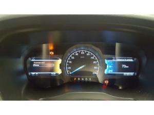 Ford Ranger 3.2TDCi SuperCab 4x4 XLT auto - Image 11