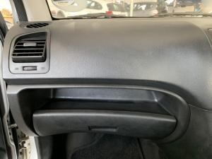 Kia Picanto 1.1 automatic - Image 10