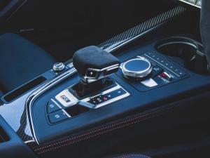 Audi RS4 Avant - Image 11