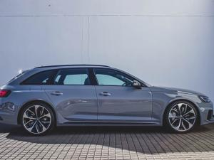 Audi RS4 Avant - Image 3