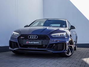 Audi RS5 Sportback - Image 11