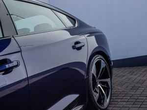 Audi RS5 Sportback - Image 12