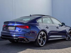 Audi RS5 Sportback - Image 13