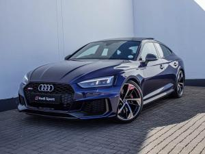 Audi RS5 Sportback - Image 1